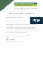 CEDULA_DE_NOTIFICACION.docx