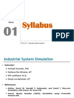 W1 - Introduction to Simulation (3)