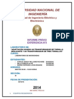 IP5-AGW