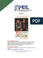 6atitudes_para_um_vencedor.pdf