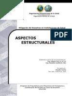 TXT_Estructurales