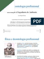 Ética e Deontologia Profissional (2)