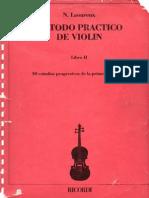 30 ejercicios progrecivos de Laoureux.pdf