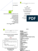 MANUAL DE ELABORAÇÃO DE TTRABALHOS ACADEMICOS  IFALMARÇO 2015.FINAL.pdf