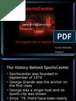 sportscenter schwartzryryryryryryyr