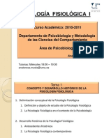 Tema1_Fisiología