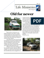 May 2015 News PDF Final