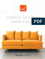 Gus Modern FALL 2015 Collection.pdf