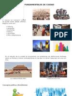 leccion 1 y 2.pptx