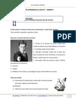 GUIA DE APRENDIZAJE LENGUAJE 3M SEMANA 1 2014 (1).pdf