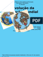 ummundosuperpovoado-121023141900-phpapp01