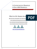 COMPLETE CONFIGURATION EXAMPLES WITH CISCO ASA FIREWALLS.pdf