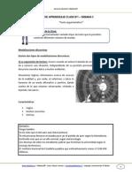 GUIA DE APRENDIZAJE LENGUAJE 3M SEMANA 3 2014.pdf
