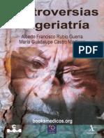 Controversias en Geriatria