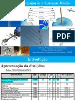 apsr_slides01_2013-1