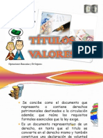 titulosvalores-111212102316-phpapp01