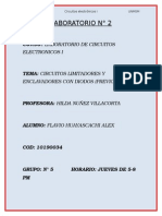 previo de labo N°2 de electronicos I
