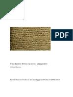 Hawkins.pdf