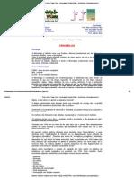 Tender Points e Trigger Points - Fibromialgia - FisioWeb WGate - Referência Em Fisioterapia Na Internet