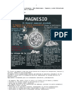 Cloruro de Magnesio la cura milagrosa.doc