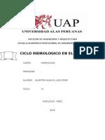 CICLO-HIDROLOGICO-DEL-PERU.docx