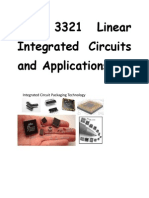 LIC Unit 1 and 2.pdf