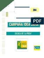 escuela4_lafresa.pdf