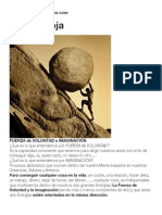 Cerebro e Hipnosis.pdf