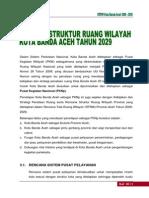 BAB  III - Rencana Struktur Ruang (010909).pdf
