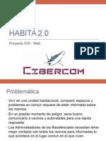 Habita 2.0