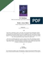 O VÓRTICE - Abraham Hicks.pdf