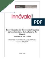 bases_integradas_del_2do_concurso_de_fortalecimiento_incubadoras_de_negocios-2.pdf