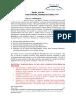 BIPOLAR_CPG_PCP_0509.PDF