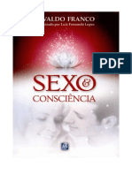 Sexo e Consciência (Divaldo Pereira Franco).pdf