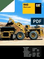 E1-5334-1-994D-specalog.pdf