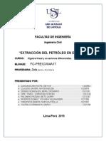 petroleo-pfm (2).docx