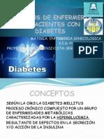 cuidadosdeenfermeriaenpacientescondiabetesmellitus-140205231219-phpapp02.pptx
