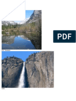 PN Yosemite