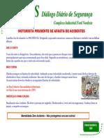 DDS MOTORISTA PRUDENTE EVITA ACIDENTES 129.pdf
