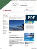 Honduras_ ENEE Cubrirá Demanda Con Energía Solar - Diario El Heraldo Honduras
