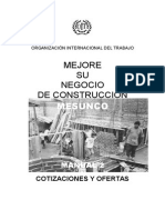 Mesunco Popular Manual 2. Gerencia de Proyectos