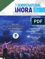 Edition-27-Marzo-2015.pdf