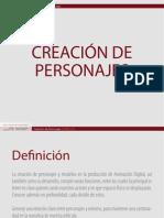 creacionpersonajes.pdf