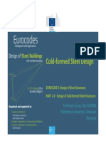 08_Eurocodes_Steel_Workshop_DUBINA.pdf