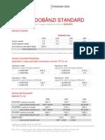 RO-Ghid Dobanzi Standard PF 20.03.2015