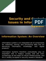 Securityandcontrolissuesininformationsystem 141026053844 Conversion Gate02