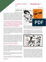 Futurismo y Dada Tipografia 1