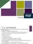GUERRA FRIA II.ppt