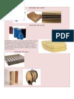 Ambalaje Din Carton (2)