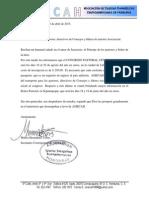 Retiro Costa Rica.pdf